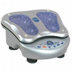RK-Q311 Foot Massager