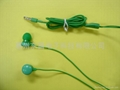 MP3/MP4/ipod耳机 4