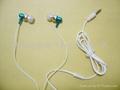 MP3/MP4耳机 4