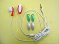 ipod耳机 5