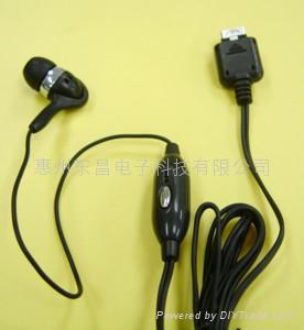 手机耳机 4