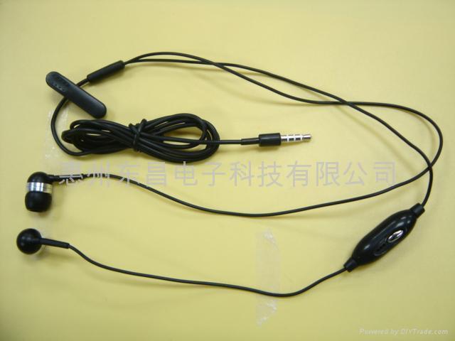 iphone手机耳机 1