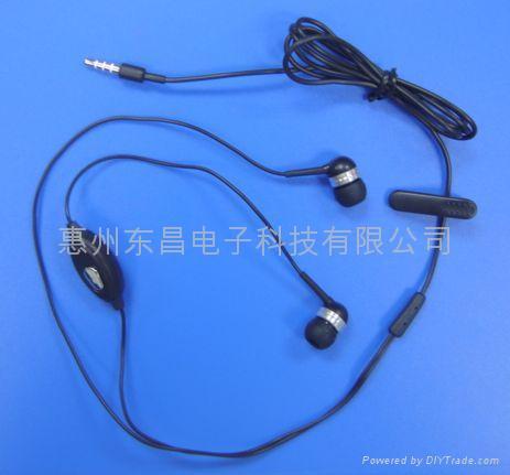 iphone手机耳机 2