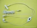 iphone手机耳机 3