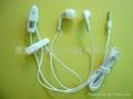 iphone手机耳机 4