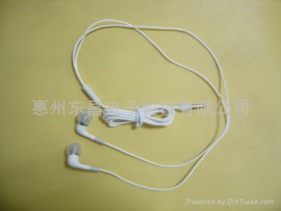 ipod耳机 2