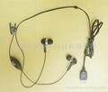 手机耳机 3