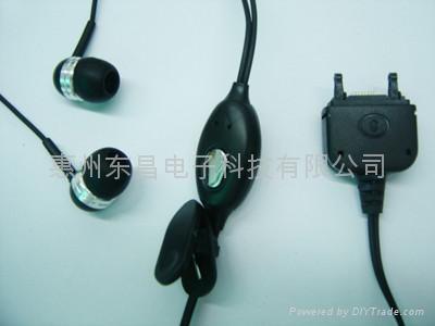 手机耳机 2