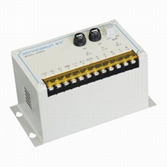 Y-axis Motor Controller of  Flat Surface Grinding Machine