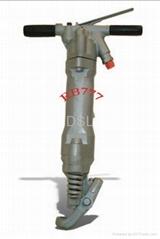 Sell RB777 Paving breaker/Jack hammer