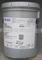 美孚拉力士SHC 1024/1025/1026系列空壓機油 1