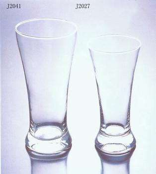 glass cups 1