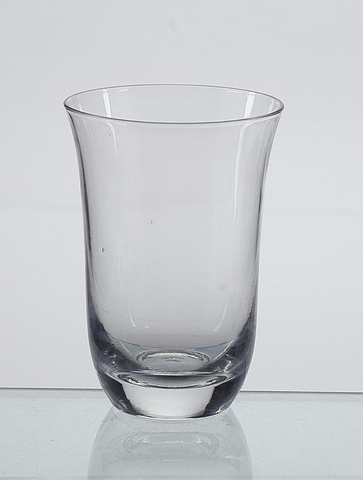glass cups 4