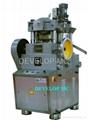 ZP31B Rotary Tablet Press