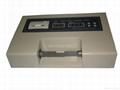 YD-2 Tablet hardness tester