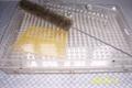 SL-400 Mini capsule filler