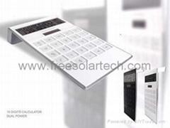 *****,FS-105太阳能计算器,计算器