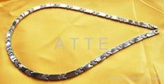 锗钛项链(经典型)