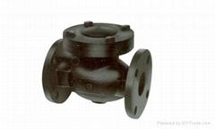 gate valve,check valve,globe valve