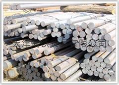 42CrMo圓鋼,35CrMo圓鋼,65Mn圓鋼