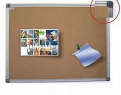 Cork Board,Framed Board,Message Board