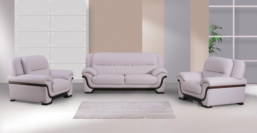Wooden sofa set product catalog china yilaisi furniture company