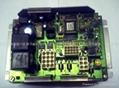 冷藏车制冷机组改装电脑板温控器 3