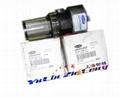 开利冷藏车电子油泵 1