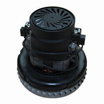 Dry Wet Vacuum Motor Xwbs95 Hf China Manufacturer