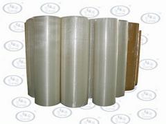 Fiberglass tape jumbo roll