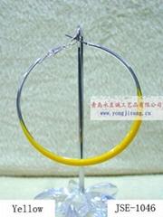 耳环JSE-1046C