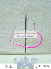 耳环 JSE-1055A