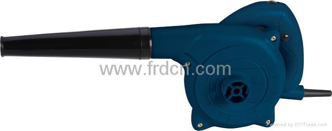 Portable Blower -- HS5003 1
