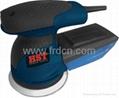 Electric Sander oribital sander