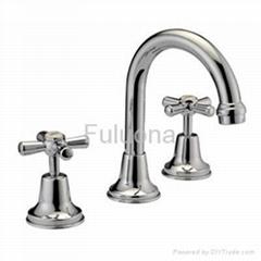 Faucet,brass faucet,Shower faucets,Basin Faucet,Water Faucet,Kitchen faucets