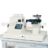 XJG-05金相顯微鏡