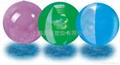 Inflatable PVC Beach Ball (CQ08001) 2