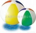 Inflatable PVC Beach Ball (CQ08001) 5