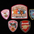 embroidered patches 2