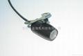 VK-C230 高清晰CMOS