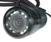 VK-C280E 嵌入式夜視CMOS攝像頭 1