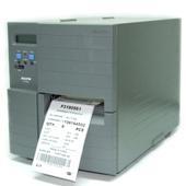 SATO條碼打印機