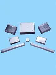 硬度计配件,投影仪配件及维修