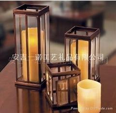 电子蜡烛。遥控蜡烛,LED蜡烛,拟真蜡烛,声控蜡烛,假蜡烛