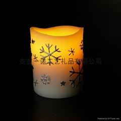 树脂蜡烛灯,电子蜡烛。遥控蜡烛,LED蜡烛,拟真蜡烛,声控蜡