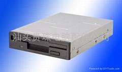 Floppy Disk Drive(FDD)