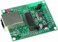 printed circuit board PCB PCB assembly Manufacturer 1