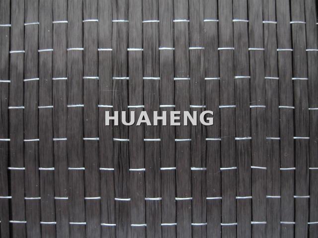 unidirectional carbon fiber fabric 3
