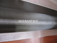 carbon fiber fabric/cloth