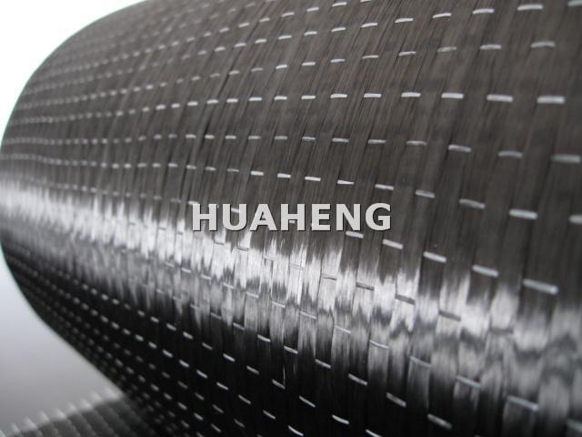 unidirectional carbon fiber fabric 1
